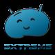 JB Extreme Theme CM11 CM12 v5.31