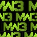 Modern Warefare 3 MW3 Guide icon