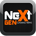 Next Gen Gaming News icon
