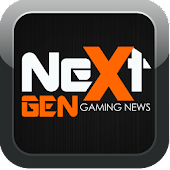 Next Gen Gaming News