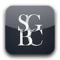 Sovereign Grace Baptist Church logo