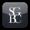 Sovereign Grace Baptist Church logo