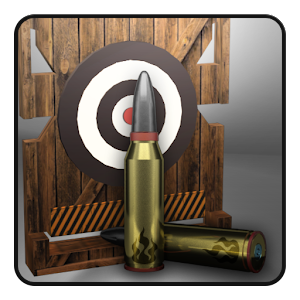 7th Bullet: Shooting Range for PC and MAC