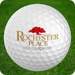 Rochester Place Golf Course