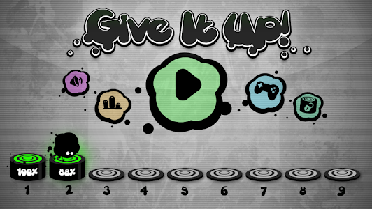 Give It Up! v1.8.6 (Unlocked/Ad-Free)