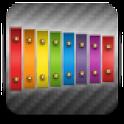 Xylophone logo
