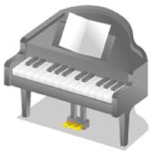 Lets Piano