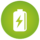 Battery Super Doctor