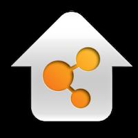 my Livebox 5.0.2