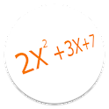 Equation Solver E2G icon