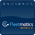 FleetMatics Mobile logo
