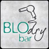 Blo-Dry Bar