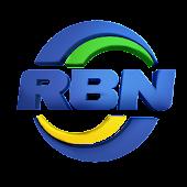 RBN - Rádio Brasil Novo