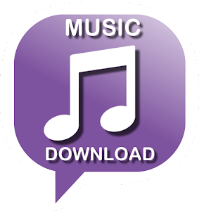 David a song write oliver wanna love i download mp3 you