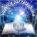 Voyance® icon