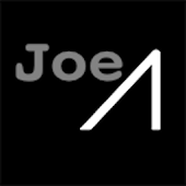 JoeGlass (For Google Glass)