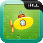 Bob Submarine - Top Free Game 1.1 Apk