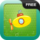 Bob Submarine Race Free