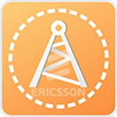 Ericsson HR Mobile Application