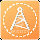Ericsson HR Mobile Application