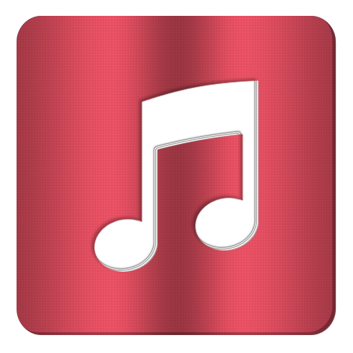 iTube Mp3 Download