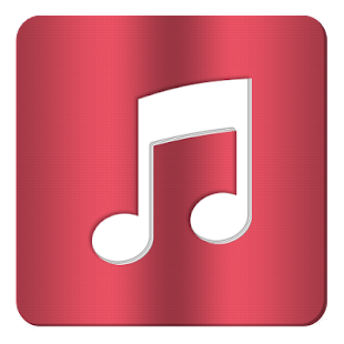 iTube Mp3 Download APK for Blackberry | Download Android APK GAMES