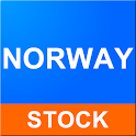Norway Stock