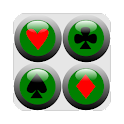 Jumbo Video Poker Free logo