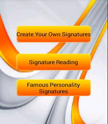 QUIZ: Discover Your Signature Strengths | Psychology Today