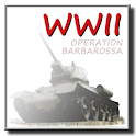 Operation Barbarossa logo