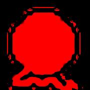 Omslagsbild