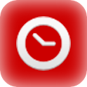 Interval Timer Alarm icon
