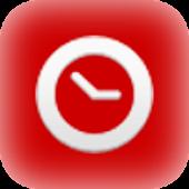 Interval Timer Alarm