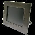 AEGO Dynam. Photo Frame Widget logo