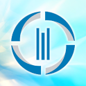 Olive Builders icon