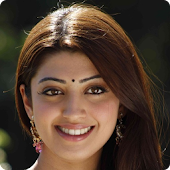 Pranitha Subhash HD