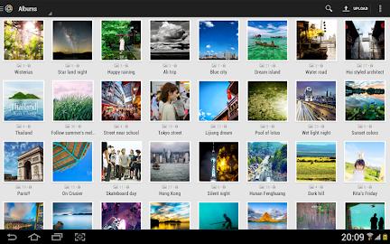 Tool for Google Photo, Picasa Screenshot 10