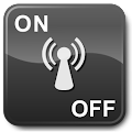 WiFi OnOff for Lollipop - Android 5.0