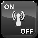 WiFi OnOff logo