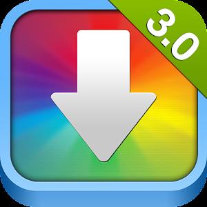 Tải phần mềm Photoshop cho điện thoại android
