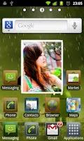 Screenshot of My Launcher