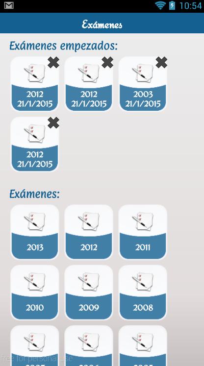 MIR-Medico-Interno-Residente 33