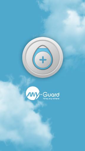Any-Guard 애니-가드