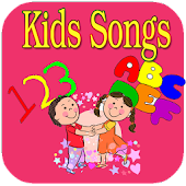 Kids Songs Learning ABC Songs