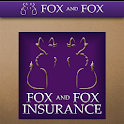 Fox and Fox, Inc.