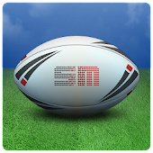 NRL - League Live