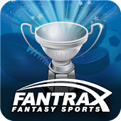 Fantrax Fantasy Sports