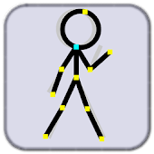 Stickfigure Animator
