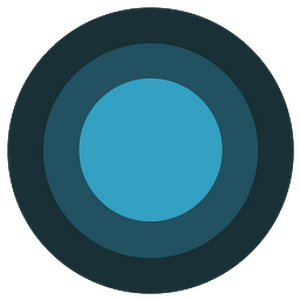Fleksy Keyboard + Emoji v3.0.1 Apk Full App