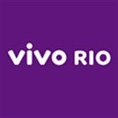 Shows VIVO Rio